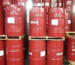 供应成都工业润滑油一级代理商家