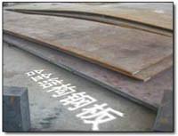 供应WH100Q钢板河南百城钢公司