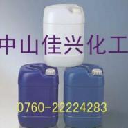 环保洗板水.特效多层路板清洗剂图片