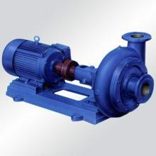 供应PN泥浆泵图片