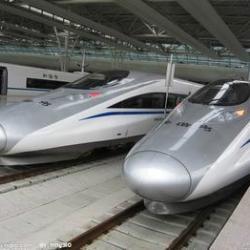 供應DN100地鐵建設用消磁鋼套管電話:18713642192