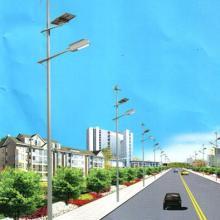 供应太阳能灯 太阳能灯具厂家 太阳能路灯厂家 扬州太阳能路灯厂家