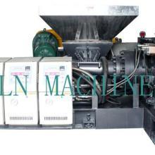 供应TPR塑料造粒机,EVA塑料造粒机批发
