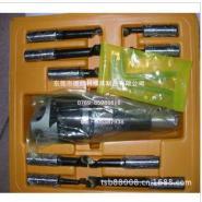 铣床R8柄小镗孔器镗刀图片