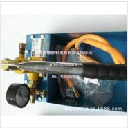电动模具运水机试水机图片