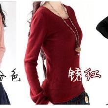 供应广州毛衣批发广州便宜毛衣批发广州低价便宜毛衣批发沙河便宜毛衣批发