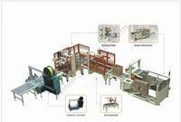 供应日化装箱机