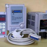 供应台湾爱德利变频器AS2-107,台湾爱德利变频器AS2-107批发,台湾爱德利变频器AS2-107价格