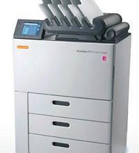 供应爱克发5503医用激光相机DRYSTAR干式打印机