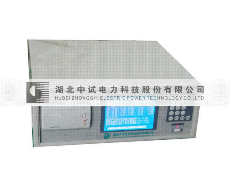 供应ZSKFZ型变压器电参数测量仪