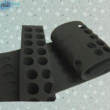 供应光学元器件包装 泡棉防护 静电防护 PU海绵