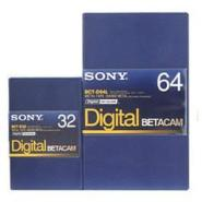 索尼录像带图片