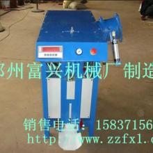 简易包装机砂浆搅拌机专用