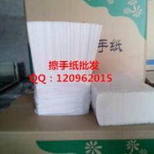 供应擦手纸 质优擦手纸 纯木浆擦手纸