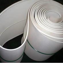 供应PVC输送带