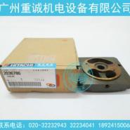 高压泵三偶件图片