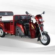 宗申三轮摩托车Z3小金虎110CC图片