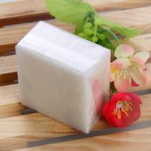 供应厂家直销牛奶美白补水保湿手工皂批发