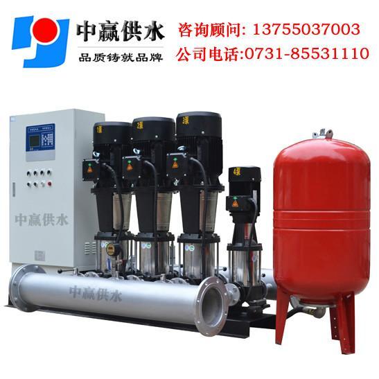 临沂增压泵