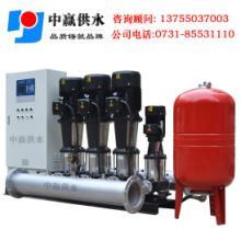 烟台加压泵自动