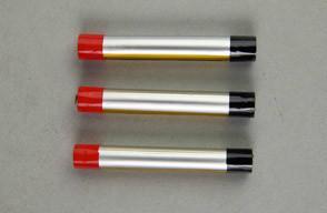 电子烟电池08570图片
