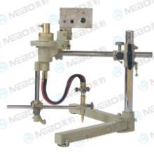 广西高品质火焰割圆机自动割圆机设备(规格)