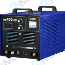 供应WS-400IGBT逆变氩弧焊机