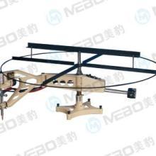 供应电动式管子坡口机ISY-150B设备  (规格)