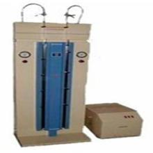 供应液体石油产品烃类测定仪HRT-A