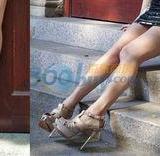 供应鞋子衣服香港进口物流服务