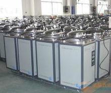 供应医疗器械香港进口专业代理