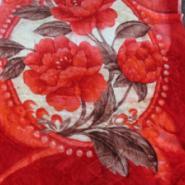 地毯毛毯云毯拉舍尔大量销售图片