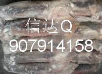 供应进口冷冻水产品鱿鱼鱿鱼筒鱿鱼须