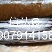 进口冷冻水产品带鱼图片