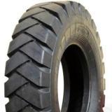 供应1300-25矿山载重轮胎