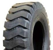供应23.5-25挖掘机轮胎