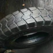 1200-24矿山载重轮胎图片