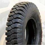 供应1100-20矿山载重轮胎
