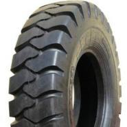 1400-24矿山载重轮胎图片
