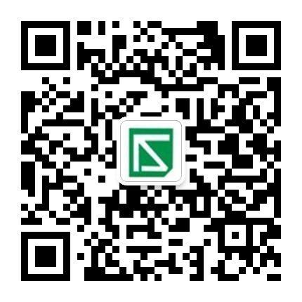 郑州奥之锐电子产品有限公司图片