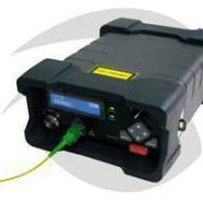 光缆普查仪DS系列DS10图片