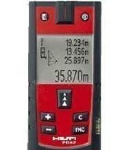 手持测距仪PD40