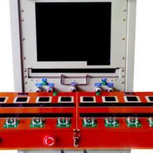供应检测UPS设备测试系统批发