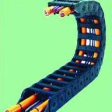 供应耐移动弯曲软拖链电缆图片