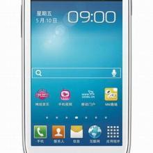 供应武汉手机批发三星GT-I9268