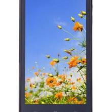 供应武汉手机批发联想(Lenovo)A820E