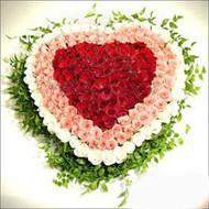 鲜切花花束 鲜切花花束价格 鲜切花花束物语