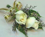 婚礼胸花 婚礼胸花设计 婚礼胸花婚车装饰