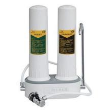 台式滤水器