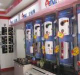 供应家庭速热式进口电热水器